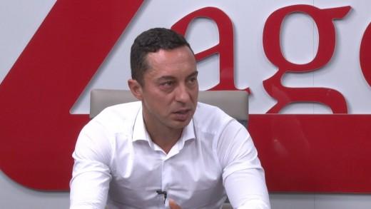 Пламен Йорданов: В такава ситуация няма сигурност кое е правилно за ГЕРБ