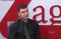 """Заради конфликт на интереси отменят избора на управител на """"Мересев"""" ЕООД"""