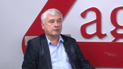 Френският посланик Флоранс Робин открива Августиада 2020