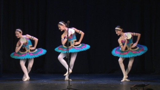 """Концерт- спектакъл """"Чуваме света"""" организира Алианс Франсез по повод Европейския ден на езиците"""