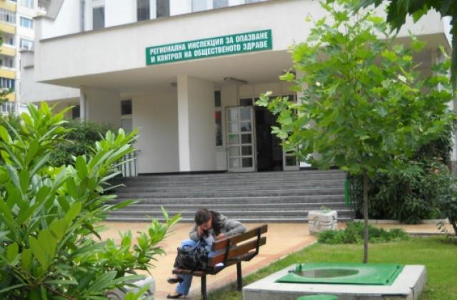 88 проверки на учебни заведения на територията на област Стара Загора