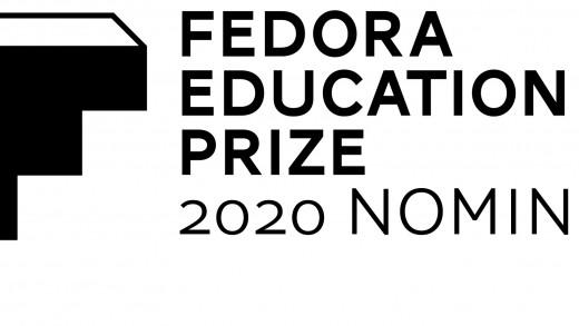 fedora_education_positif_nominee_eng_2020 copy