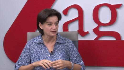 Есенен литературен салон с Мария Донева, Елка Стоянова, Иванка Могилска, Ина Иванова и Камелия Кондова.