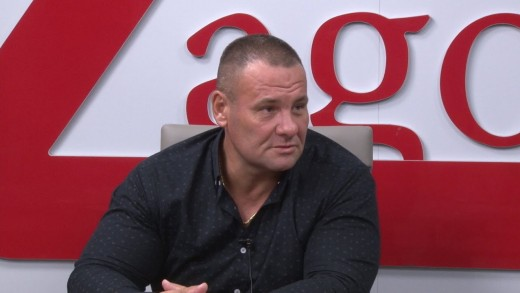 Душо Гавазов: Ще обявя решението си дали ще се кандидатирам за кмет на Мъглиж на 3 декември