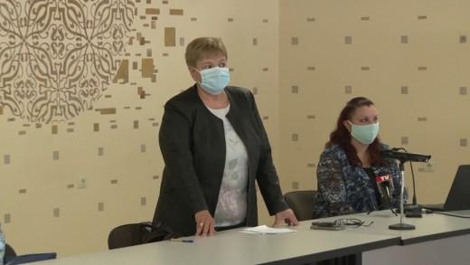 Кръгла маса на Община Стара Загора за качеството на атмосферния въздух