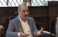 Цветан Цветанов: Дебатът днес не е политически, а махленски