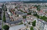 Маргарита Георгиева: Информацията за замърсен въздух в Стара Загора нямат общо с обективните данни за качеството