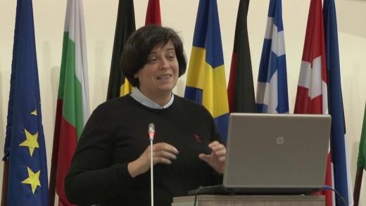 Обществено обсъждане на новия Генерален план за организация на  движението в Стара Загора – 27.10,2020