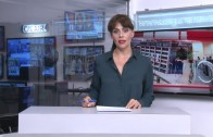 Новините днес –05.11.2020