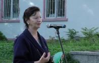 Проф. д-р Лилия Пекова: Малко сме, а много болни имат нужда от нас