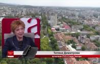 Татяна Димитрова: Пет училища от област Стара Загора са поискали да въведат електронно обучение