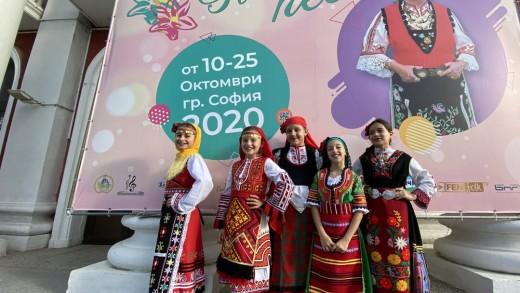 Zharava_Sf2020