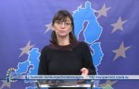 ЕВРОПА ДИРЕКТНО 23.02.2021г.