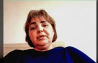 Д-р Антония Тодорова за процеса на деинституционализация на грижата за децата от домове в Стара Загора