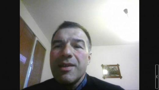 Психиатърът д-р Иван Добринов : Работим под огромно напрежение