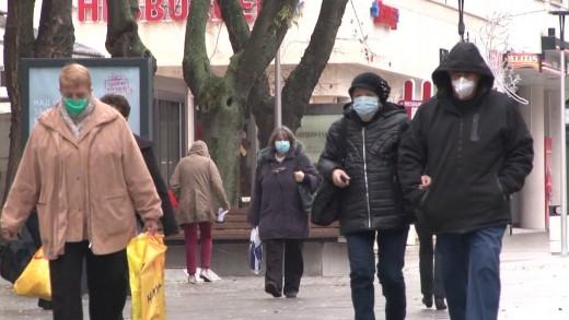 Живко Тодоров: Пандемията ясно посочи необходимостта от обединени лечебни заведения в доболничната помощ