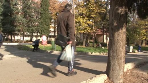 """Позиция на УМБАЛ """"Проф. д-р Стоян Киркович"""" относно случая с върнатата родилка"""