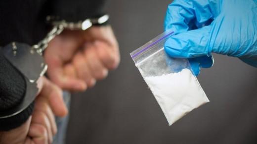 991-ratio-droga-beleznici-narkotici