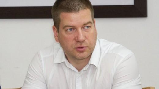 991-ratio-zhivko-todorov
