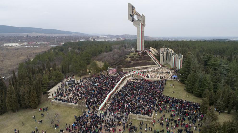 Община Стара Загора сред финалистите на престижните туристически награди Balkan Awards of Tourism Industry 2020