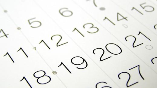 kalendar-imeni-dni