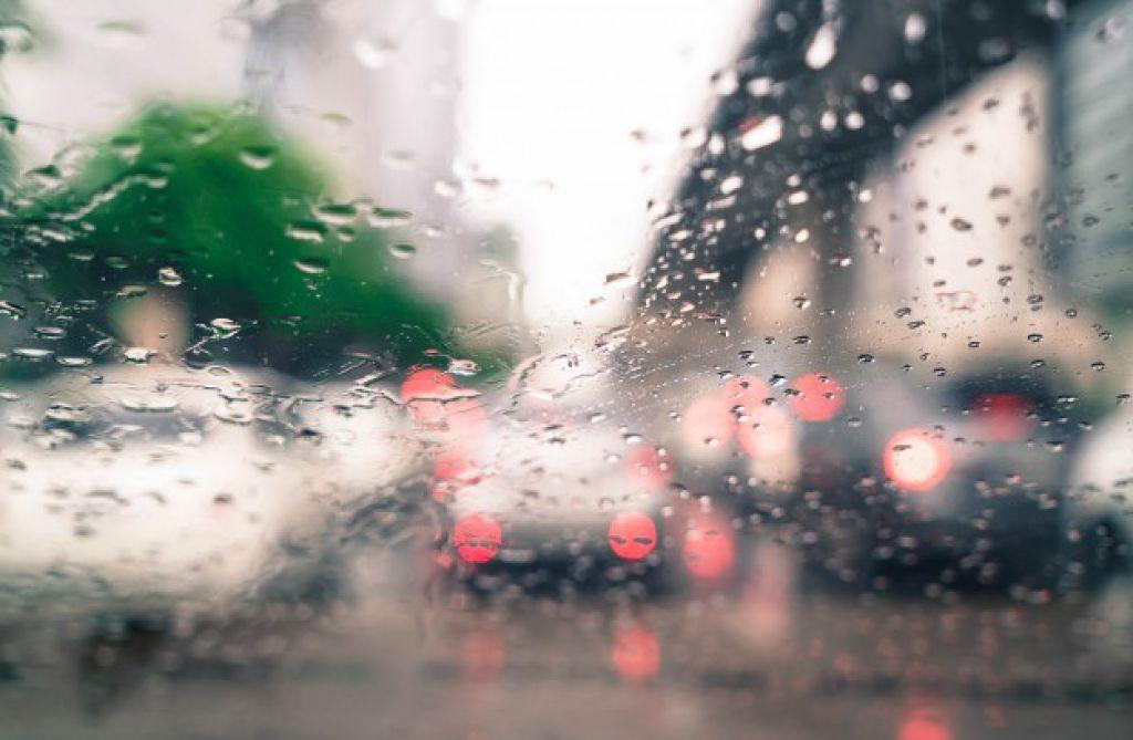 Няма сериозни щети от падналите обилни валежи в Община Стара Загора