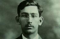 Днес се навършват 126 години от рождението на Гео Милев