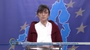 ЕВРОПА ДИРЕКТНО – предаване на ТВ ЗАГОРА 12.01