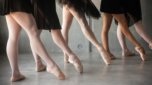 adult-ballet- (1)