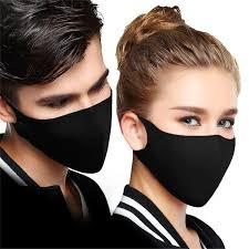 От 1 февруари само с маски, без шалове и кърпи