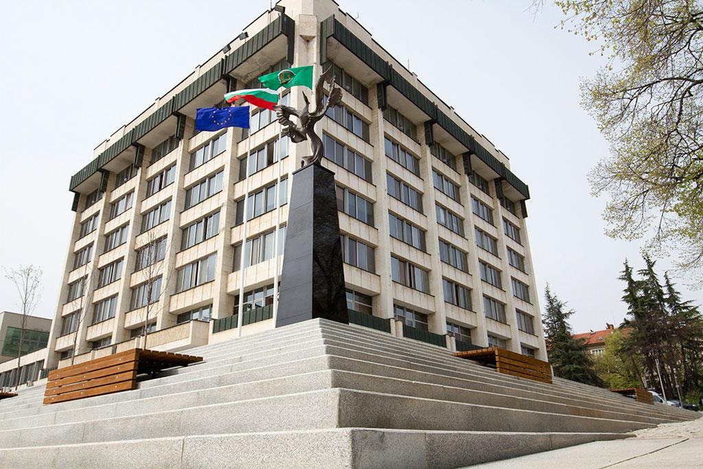Община Стара Загора въвежда Общата рамка за оценка (CAF) в администрацията