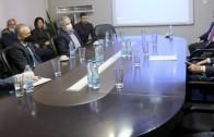 """Търси се решение за бъдещето на енергийния комплекс """"Марица-изток"""" в интерес на потребителите и сигурността на електроенергийната система"""