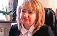 15.02.2021г. Сутрин с нас 2 част. Съдия Милена Колева: Мисия е да изградим отношение на младите към независим съд