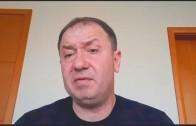 24.02.2021г Сутрин с нас 1 част. Групата на Демократична България няма да подкрепи Бюджет 2021