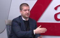 Живко Тодоров: Моето желание водач на листата на ГЕРБ да е успешен министър
