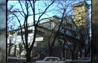По проект няма предвидени пари за обзавеждане на новите социални жилища в Стара Загора