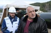 """Правителството преговаря с ЕК да се разширят районите за """"зеления преход"""" в България"""