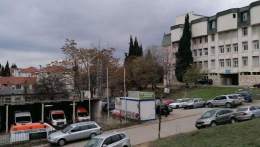 bolnica-730x340