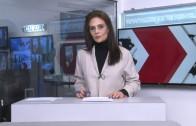Новините днес – 01.03.2021г.