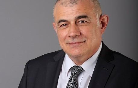 1.Георги-Гьоков