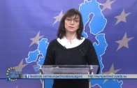 ЕВРОПА ДИРЕКТНО 16.02.2021г.