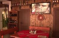 Отвориха ли кафенетата и ресторантите днес в Града на липите?