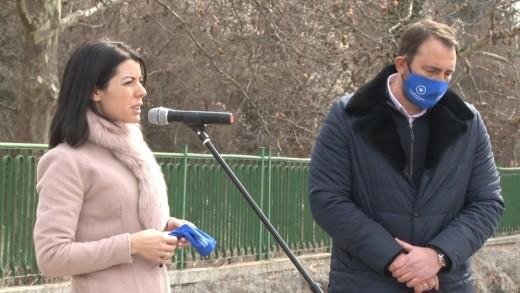 """Какви са проблемите на сектор """"розопроизводство"""" и какви решения предлага партия """"Републиканци за България""""?"""