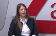Бояна Танева, кандидат за народен представител ПП ГЕРБ: Инвестиции и качество в образованието