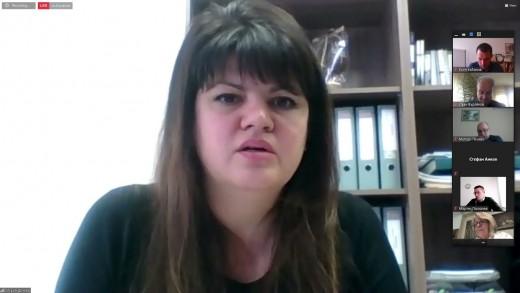 Билбордовете в Стара Загора с 50 % намаление на таксите към общината