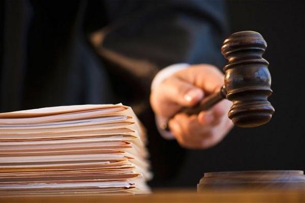 Районен съд Казанлък осъди мъж, направил опит да изнасили непълнолетно момиче