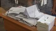 41.97% e избирателната активност в Община Стара Загора към 17,00 часа