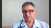 1.04.2021г. Сутрин с нас. Д-р Слави Славов: 90% от пациентите ми с грипоподобни симптоми са положителни на коронавирус