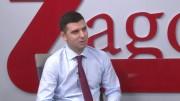 """19.04.2021г. Сутрин с нас. Диян Димитров за Общинския съвет, Зелената сделка и бъдещето на ТЕЦ """"Марица изток 2"""""""