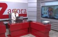 21.04.2021г. Сутрин с нас 2 част. България остава на последно място в ЕС по свобода на медиите